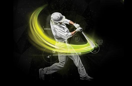 baseball-swing